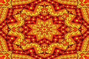 Farben Im Feng Shui Richtig Nutzen Feng Shui Farben Und Ihre Bedeutung