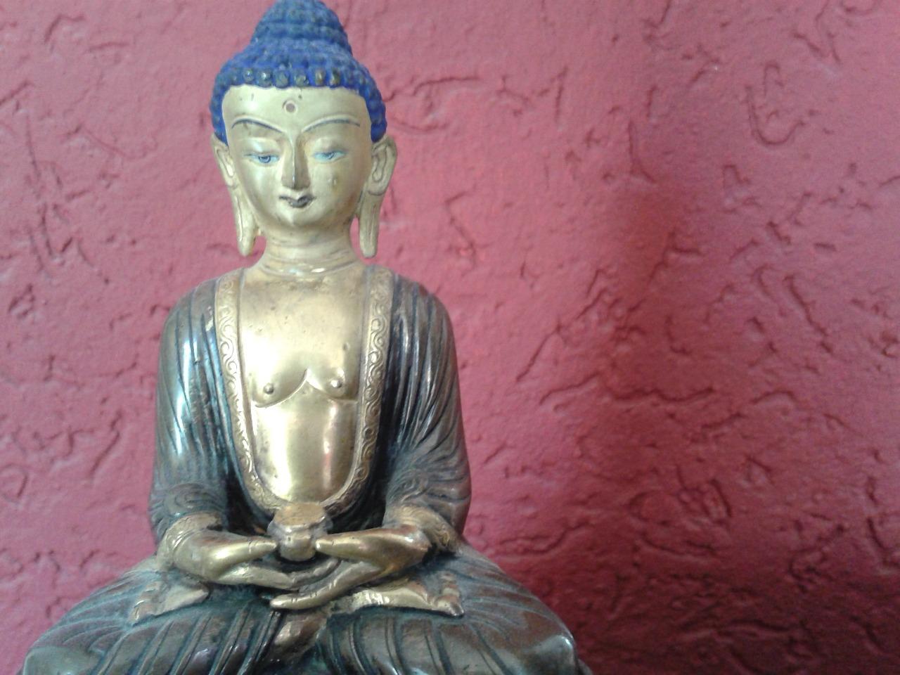 Feng shui schlafzimmer farbe rosa lattenroste und matratzen g nstig inneneinrichtung - Feng shui farben diele ohne fenster ...